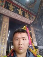 76.元長隆玄宮.jpg - 已亥年(2019)跟隨大甲媽祖遶境