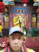 59.二崙協天宮.jpg - 已亥年(2019)跟隨大甲媽祖遶境
