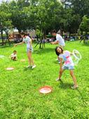 新北市~新莊運動公園泡泡奇蹟活動:S__48422926.jpg