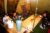 苗栗泰安~司馬限360度景觀露營區:DSC08792.JPG