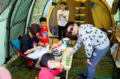 新竹縣尖石鄉~函館露營區:DSC09188.JPG