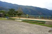 桃園復興~卡普休閒農莊:DSC09129.JPG