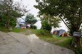 苗栗泰安~司馬限360度景觀露營區:DSC08790-1.JPG