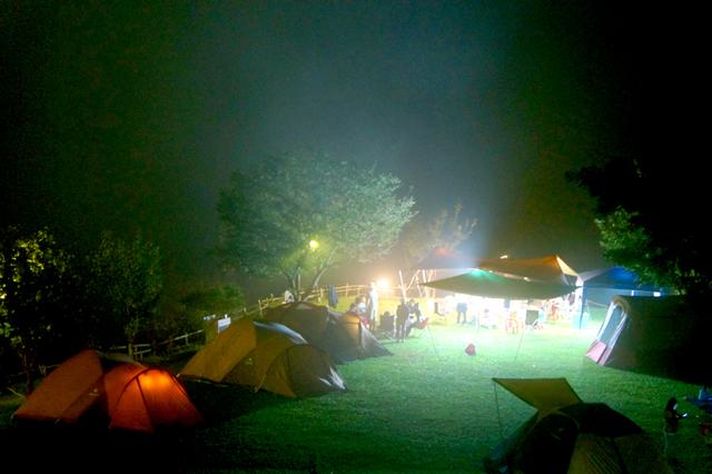 苗栗泰安~司馬限360度景觀露營區:DSC08791.JPG