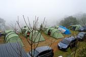 新竹縣尖石鄉~函館露營區:DSC09170.JPG