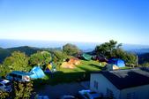 苗栗泰安~司馬限360度景觀露營區:DSC0870.JPG