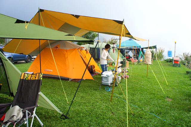 苗栗泰安~司馬限360度景觀露營區:DSC08763.JPG