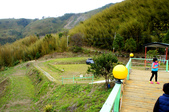 桃園復興~卡普休閒農莊:DSC09131.JPG