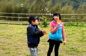 桃園復興~卡普休閒農莊:DSC09121.JPG