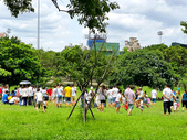 新北市~新莊運動公園泡泡奇蹟活動:S__48422921.jpg