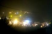 苗栗泰安~司馬限360度景觀露營區:DSC08791-1.JPG