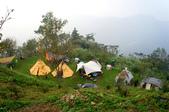 苗栗泰安~司馬限360度景觀露營區:DSC08784.JPG