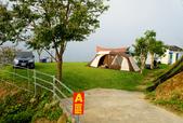 苗栗泰安~司馬限360度景觀露營區:DSC08780.JPG