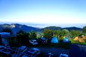 苗栗泰安~司馬限360度景觀露營區:DSC08812.JPG