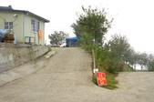 苗栗泰安~司馬限360度景觀露營區:DSC08767.JPG