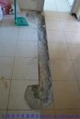 公寓舊屋翻新:裝修拆除工程 (64