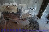 公寓舊屋翻新:裝修拆除工程 (68