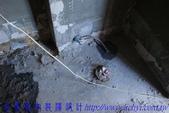 公寓舊屋翻新:裝修拆除工程 (69