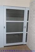 公寓舊屋翻新:裝修木作工程 (133