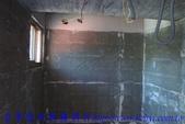 公寓舊屋翻新:裝修拆除工程 (70