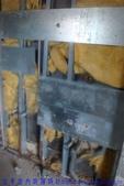 公寓舊屋翻新:裝修木作工程 (3