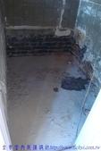 公寓舊屋翻新:裝修拆除工程 (71