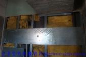 公寓舊屋翻新:裝修木作工程 (4