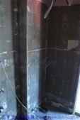 公寓舊屋翻新:裝修拆除工程 (72
