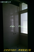 廚房&浴廁天花板:裝修前 (11).jpg