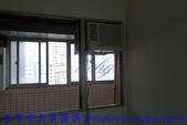 公寓舊屋翻新:裝修玻璃工程 (14