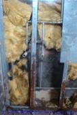 公寓舊屋翻新:裝修木作工程 (5