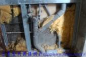 公寓舊屋翻新:裝修木作工程 (6