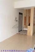 公寓舊屋翻新:裝修木作工程 (135