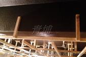 日市丼飯店面:裝修中 (120).jpg