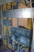 公寓舊屋翻新:裝修木作工程 (10