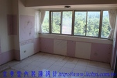 公寓舊屋翻新:裝修拆除工程 (78