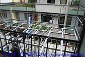 空中花園平台:南方松空中花園 (