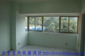 公寓舊屋翻新:裝修油漆工程 (1