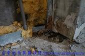 公寓舊屋翻新:裝修木作工程 (11