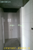 廚房&浴廁天花板:裝修前 (7).jpg