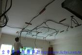 天花板整修工程:裝修中 (10).JPG