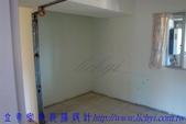 公寓舊屋翻新:裝修拆除工程 (81