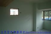 公寓舊屋翻新:裝修油漆工程 (2