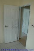 公寓舊屋翻新:裝修油漆工程 (3