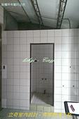 廚房&浴廁天花板:裝修前 (6).jpg