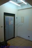 公寓舊屋翻新:裝修拆除工程 (87