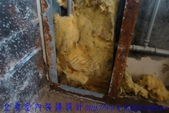 公寓舊屋翻新:裝修木作工程 (14