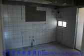 公寓舊屋翻新:裝修拆除工程 (88