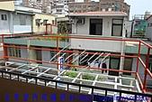 空中花園平台:南方松空中花園 (1