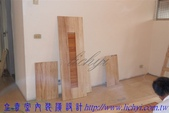 公寓舊屋翻新:裝修油漆工程 (6